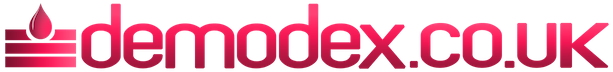 cropped-logo_demodex3_rdy.png